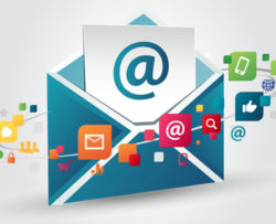 E-mail marketing: essencial para o seu e-commerce