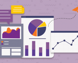 Google Analytics para e-commerce: como funciona