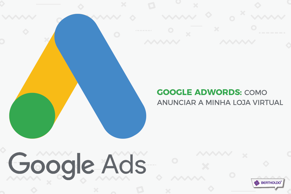 Google Ads no e-commerce