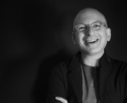 As 10 melhores frases de Seth Godin sobre o Marketing na Era Digital