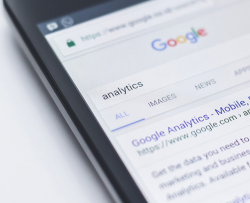 Google Analytics para e-commerce métricas essenciais