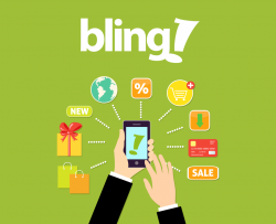 Como utilizar o Bling para integrar Marketplace e Loja Virtual