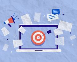 E-mail marketing para Ecommerce: Guia Completo