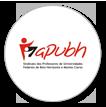 Apubh