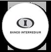Bancointermedium