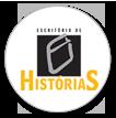 Escritoriodehistoria