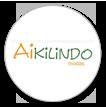 aikilindo